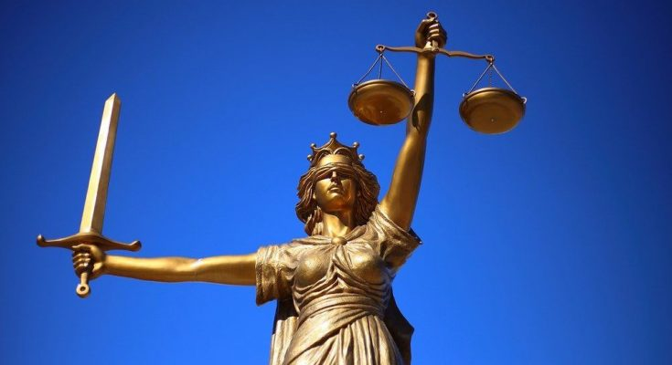 Advokater med hjärtat på rätta stället