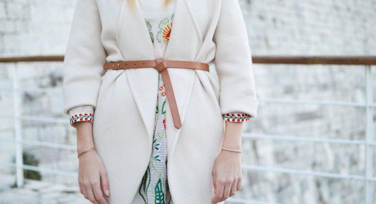 Naturnära och sköna kläder för dig
